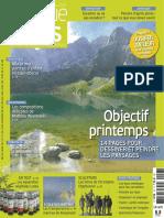 Pratique Des Arts 03-05%2F2016