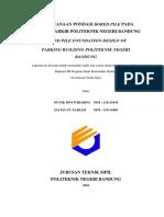 PERENCANAAN_PONDASI_BORED_PILE_PADA_GEDU.pdf