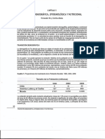 Vio_Albala_2004.pdf