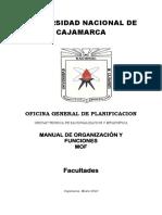 MOF UNC Facultades.pdf