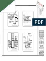 A 404 Architectural Details 11394692035513