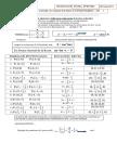 TALLER-11º-  Ec-General de la Recta y Ec.Punto Pendiente-2°Periodo...2013....+++++.doc