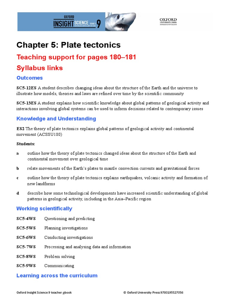 Chapter 5 Plate Tectonics Volcano Parallel Circuit Example Phet Simulator Ppt Electricity Quiz Board
