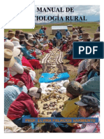Manual Sociologia Rural (1)