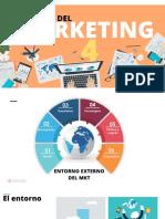 Entorno del Marketing.pptx