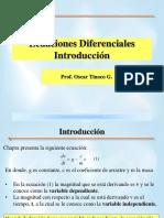 Introduccion a Las Ecuaciones Diferenciales OTG (1) (1)