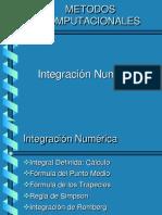 Integracion Numerica Otg1 (1) (1)