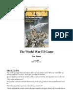 [Dick_Stivers]_World_War_III_Game.pdf