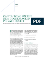 BCG Capitalizing on the New Golden Age Private Equity Mar 2017 Tcm9 148296