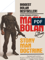 [Bolan_Mack]_The_Stony_Man_Doctrine_-_Don_Pendleto.epub