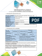 Fase 1 - Esquema explicativo - Reconocimiento del Curso.pdf