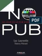 No Pub Le Jour O La Pub S Arr 234 Tera-par-[-Www.heights-book.blogspot.com-]