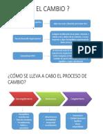 Que Es El Cambio.pptx 7-8
