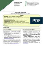 17 ART 00P Bulletin Viticole Vaudois 1 06-03-17