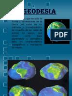Geodesia Topo 3b