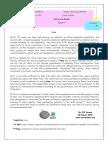 Worksheets Intermediate b1