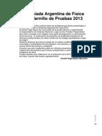 cuadernillo_2013.pdf