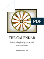 The Calendar-From the Beginning to-the End.pdf