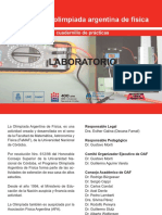 cuadernillo_laboratorio.pdf
