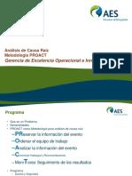 Análisis de Causa Raíz PPT_Panama