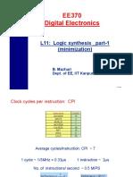 EE370_L11__minimization.pdf