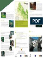 VALLES.pdf