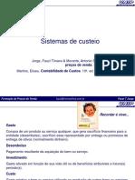 3.-Sistemas-de-custeio-1