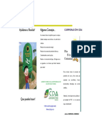 folleto_reciclaje