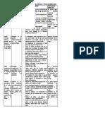 esterosclerosis.pdf