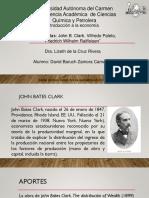 Presentación-Economia