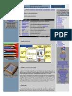 PDF-10-07-Dibujo