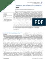 fpsyg-04-00806.pdf