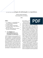 rodrigues-adriano-novas-tecnologias.pdf