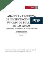 79239772-Analisis-y-propuesta-de-intervencion-para-un-caso-de-bullying-en-las-aulas.pdf