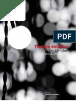catalogo JIM CAMPBELL.pdf