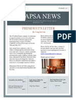 nyapsa newsletter 2017 - final v2