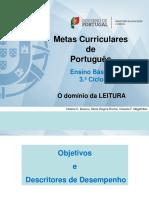 3_ciclo_leitura.pdf