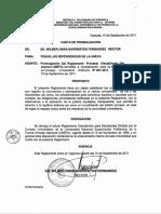 rd_unefa.pdf