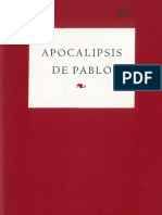 Apocalipsis de Pablo JPDF