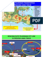 3. Suroboyo Ka Dan Mboh Juamda.pdf