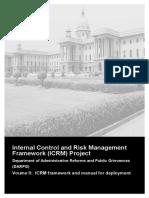 ICRM_Manual2_0
