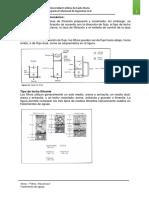 Sistema de Filtrado Ventajas[1]