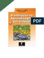 LEFFA_INTERAÇÃO_APRENDIZAGEM.pdf