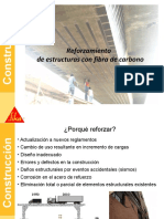reforzamientodeestructurasconfibradecarbono-130517160529-phpapp02