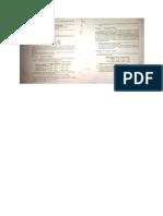 RO -PL- Td Corrige Formulation D-un Programme Lineaire (1)