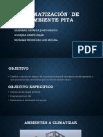 Presentacion Pita