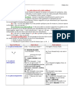 discours direct  indirect.doc