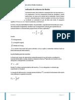 mecanicadelosmedioscontinuosunidadd5-140526214153-phpapp02.pdf