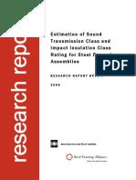 Cfsd - Report - Rp08-7