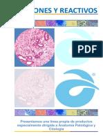 Reactivos, Colorantes y Kits de tinción Casa Alvarez.pdf